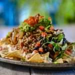 Melita's Nachos are Plant Based