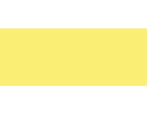 Melita's signature