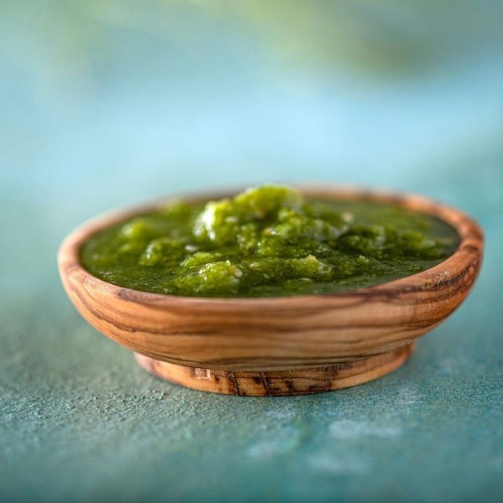 Green-Salsa-600x600